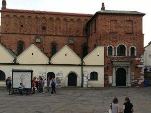 Kazimierz-8