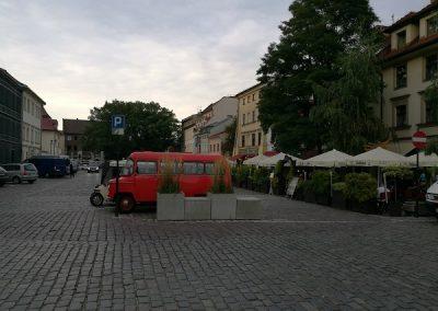 Kazimierz-9
