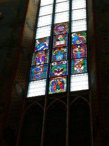 Kościół Mariacki 9