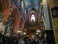 Kościół-Mariacki-2-sm