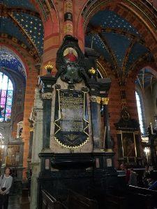 Kościół Mariacki 1
