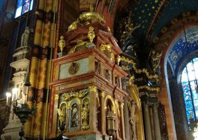 Kościół Mariacki 2