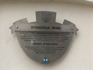 Remuh-Synagogue-1