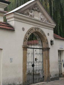 Remuh-Synagogue-2