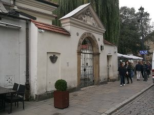 Remuh-Synagogue-3