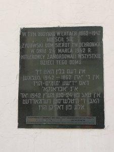 lublin-12
