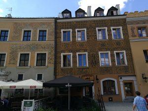 lublin-market-square-5