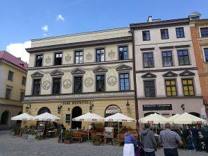 lublin-market-square-6