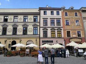 lublin-market-square-7