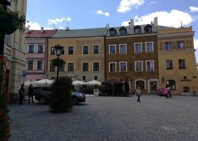 lublin-market-square-8