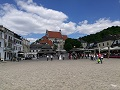 market-square-in-Kazimierz-Dolny-3-sm
