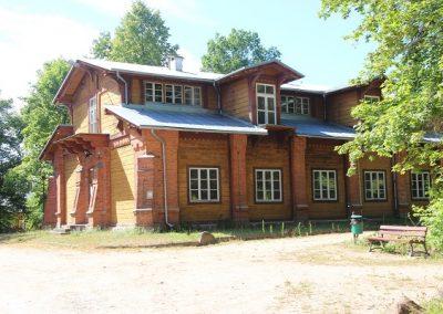Białowieski Park Narodowy (16)