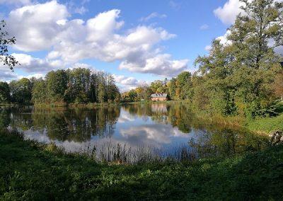 Białowieski Park Narodowy (2)