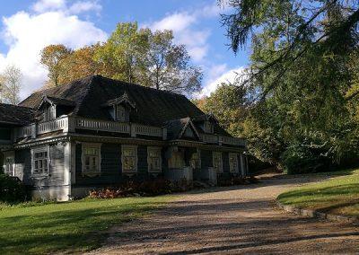 Białowieski Park Narodowy (6)