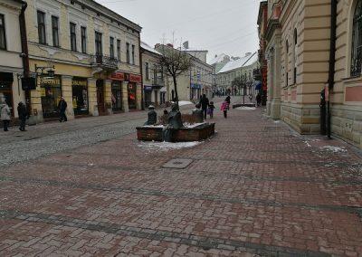 Tarnow-10