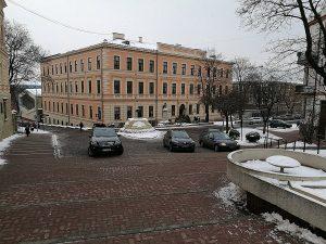 Tarnow-11