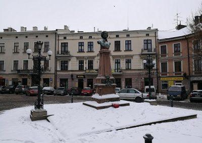 Tarnow-12