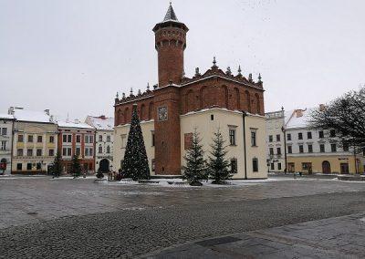 Tarnow-13