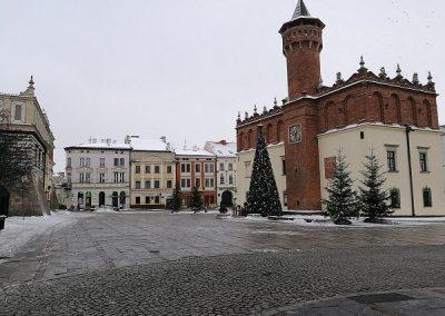 Tarnow-14