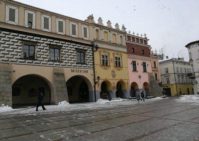 Tarnow-15