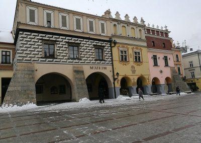Tarnow-16
