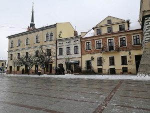 Tarnow-17