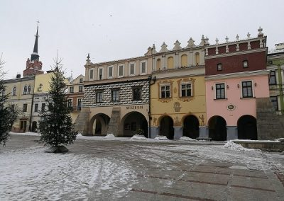 Tarnow-18