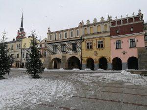 Tarnow-19