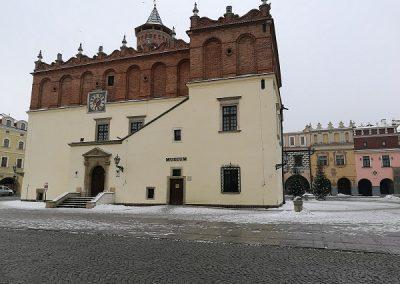 Tarnow-21