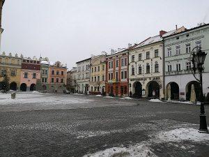 Tarnow-22