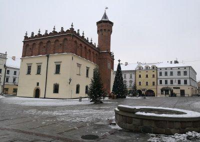 Tarnow-23