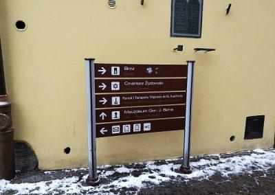 Tarnow-24