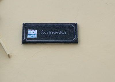 Tarnow-25