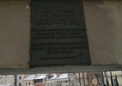 Tarnow-28