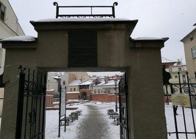 Tarnow-29