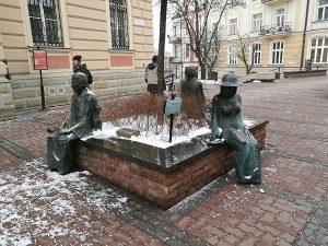 Tarnow-3