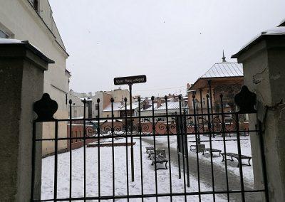 Tarnow-30