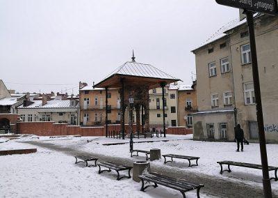 Tarnow-31