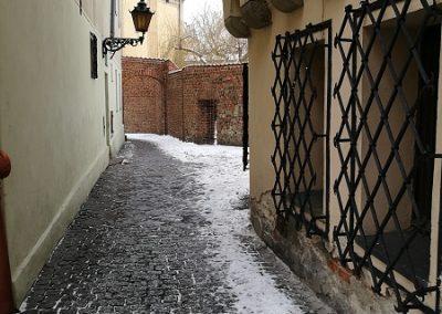 Tarnow-33
