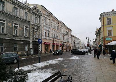 Tarnow-38