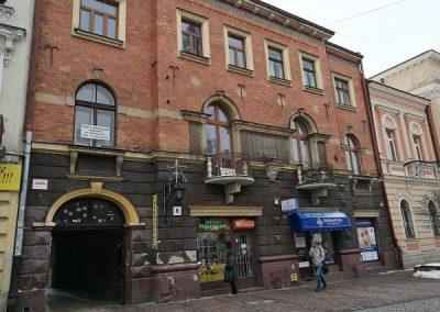 Tarnow-40