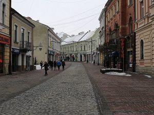 Tarnow-7
