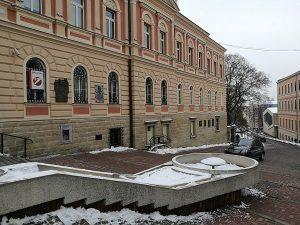 Tarnow-9