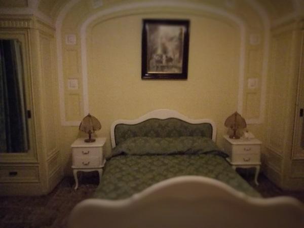 מלון GRAND בפולין, לודז