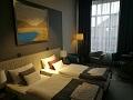 בתי מלון בפולין