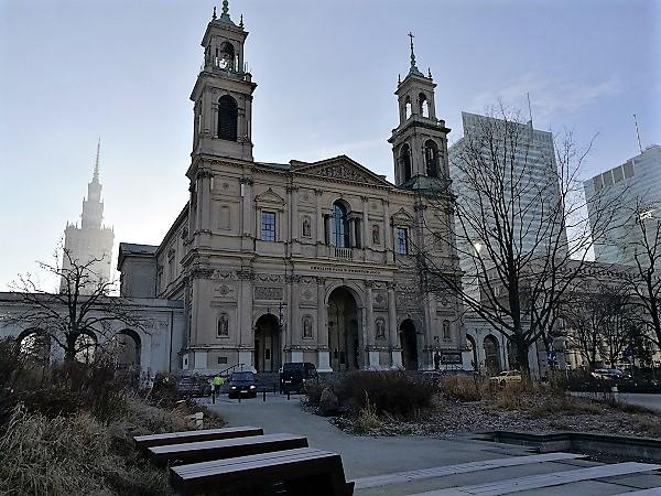 כנסיית לידת ישו