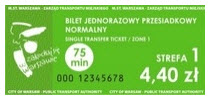strefa 1 4_4 ticket