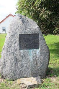 Chełmno nad Nerem) (11)