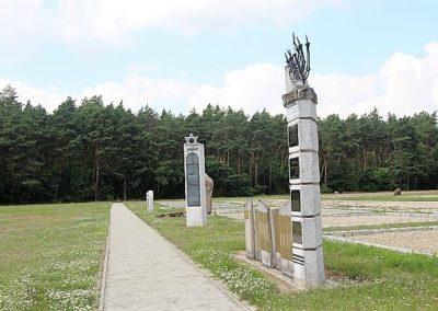 Chełmno nad Nerem) (3)