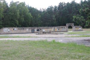 Chełmno nad Nerem) (4)
